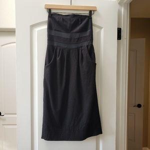 Diane Von Furstenberg Women's Size 6 Dress
